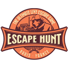 Escape Hunt | Paris 2e