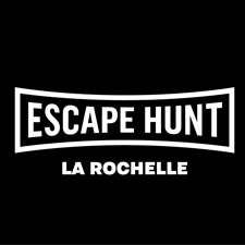 Escape Hunt | La Rochelle