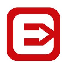 ESPACE escape | Montpellier (Lattes)