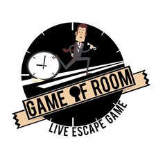 Game Of Room | Lyon (Villeurbanne)