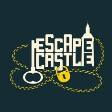 Escape Castle | Pons