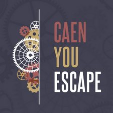 Caen you Escape | Caen