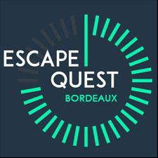 Escape Quest | Bordeaux