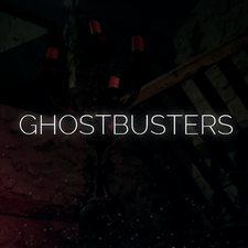 Ghostbusters | Avignon