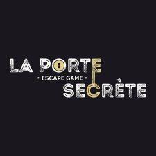 La Porte Secrète | Metz