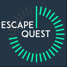 Escape Quest | Bordeaux