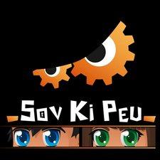 Sov Ki Peu | Challans