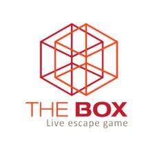 The BOX | Metz