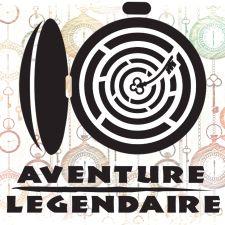 Aventure Légendaire | Niort