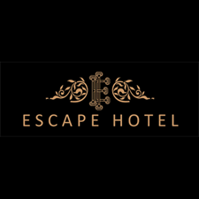Escape Hôtel | Calais