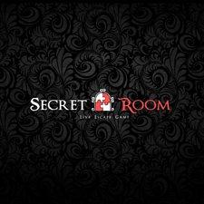 Secret Room   Annecy
