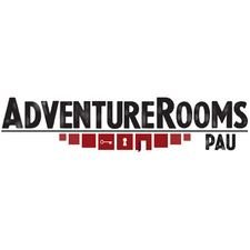 AdventureRooms | Pau