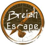 BREIZH Escape | Saint Malo & Dinard