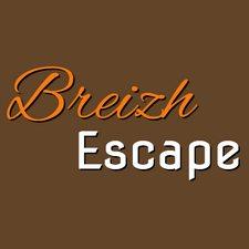 breizh-escape-saint-malo