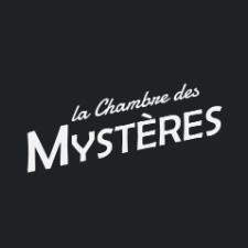 La Chambre des Mystères | Lamastre