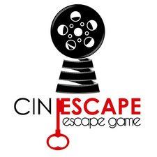 cinescape-cinema-escape-room