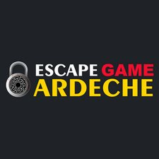 Escape Game Ardeche | Lamastre