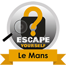 Escape Yourself | Le Mans
