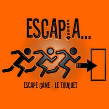 Escapia | Le Touquet