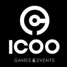 ICOO | Nevers