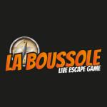 La Boussole | Perpignan (Canet)