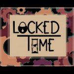 Locked Time | Marseille