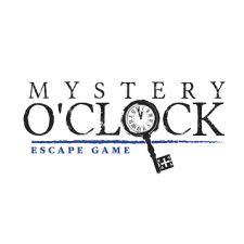 Mystery O'Clock | Brest