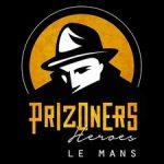 Prizoners | Le Mans