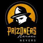 Prizoners | Nevers