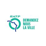 RATP Journées du Patrimoine – 16&17 sept. 2017   Villeneuve St Georges (94)