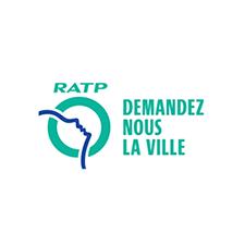 RATP Journées du Patrimoine - 16&17 sept. 2017 | Villeneuve St Georges (94)