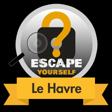 Escape Yourself | Le Havre