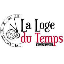 La Loge du Temps | Mulhouse