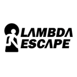 Lambda Escape | Saint-Louis