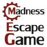 Madness Escape Game | Pau