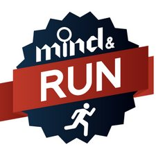Mind and Run | Aix en Provence