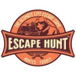 Escape Hunt | Nantes