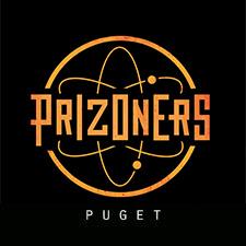 Prizoners | Fréjus (Puget sur Argens)