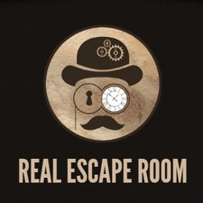 Real Escape Room | Marseille