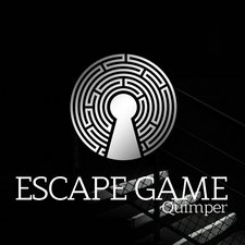 Escape game Quimper | Quimper