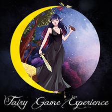 Fairy Games | Sélestat
