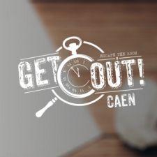 Get Out ! | Caen