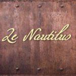 Le Nautilus 67 | Sélestat