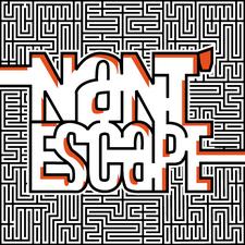 Nant'Escape | Nantes