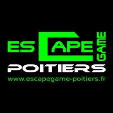 Escape Game Poitiers | Migné-Auxances