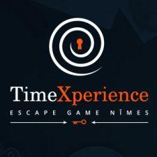 TimeXperience | Nîmes