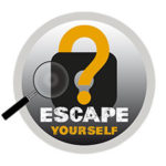 Escape Yourself | Vannes