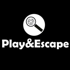 Play & Escape | Beauvais
