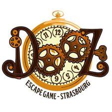 DooZ Escape | Strasbourg