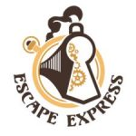 Escape-Express | Tours